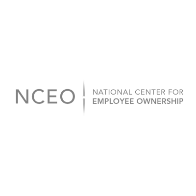 NCEO